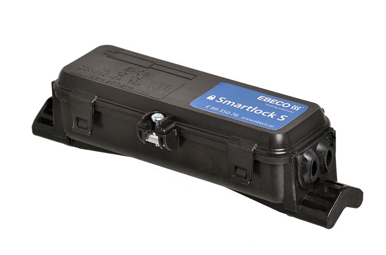 konektor za grelne kable Ebeco Smartlock