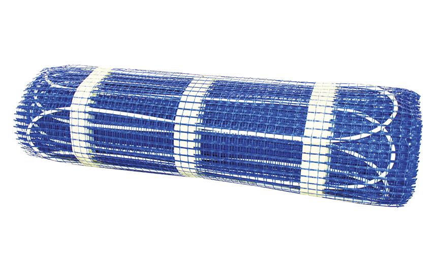 Ebeco Thermoflex 45 preproga za talno ogrevanje