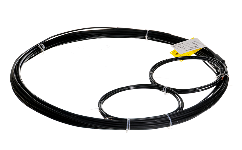 Mineralno izoliran grelni kabel Ebeco MI-60
